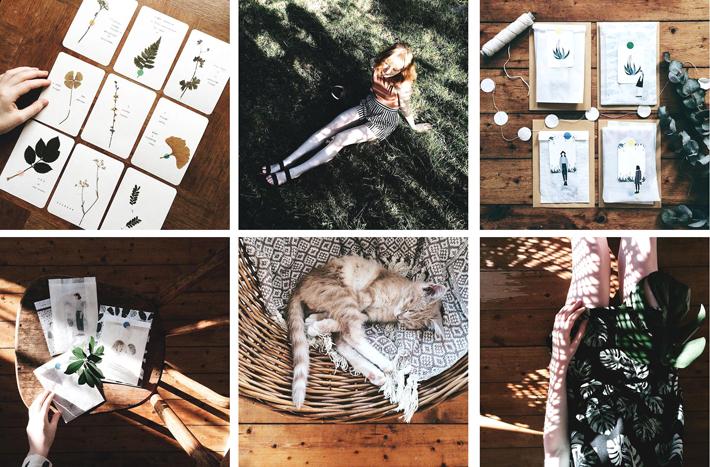 tinasosna | Slow Life Blog