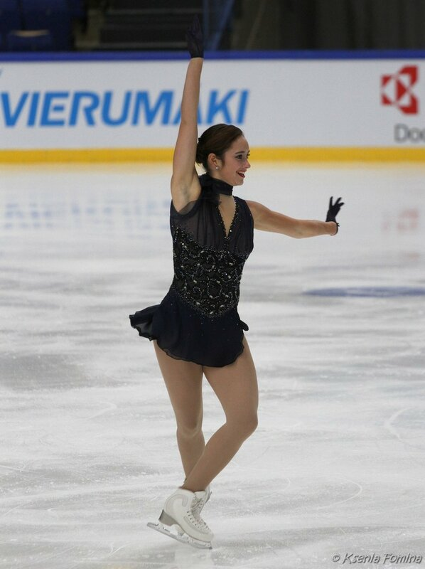 Кейтлин Осмонд / Kaetlyn OSMOND CAN - Страница 2 0_cf0fc_c3bc5408_XL