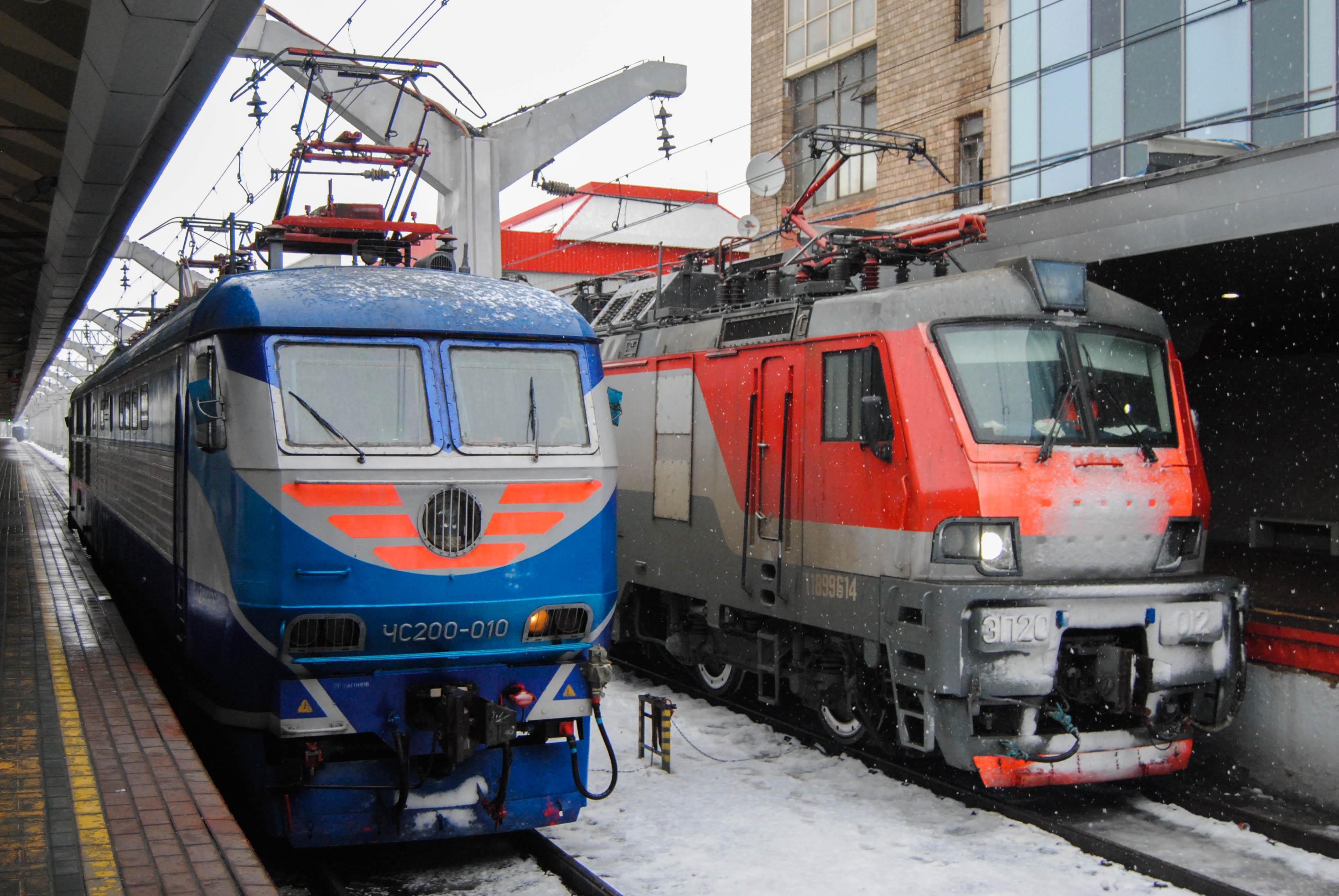ленинград 010 схема и описание