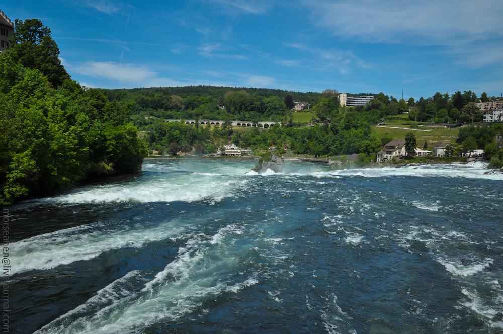 Wasserfall-(13).jpg