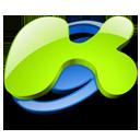 http://img-fotki.yandex.ru/get/2814/102699435.728/0_8da86_2d41575b_orig.png
