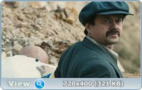 Матч (2012) BDRemux + BDRip 1080p + 720p + DVD5 + HDRip + DVDRip + AVC