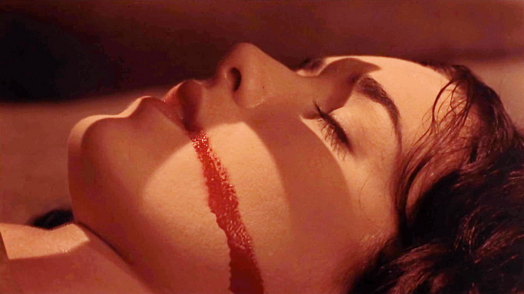 1992 - Дракула Брэма Стокера (Фрэнсис Форд Коппола).jpg