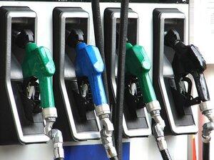 В Молдове подешевело дизельное топливо и сжиженный газ