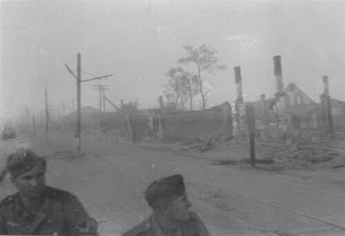 �������� ������� ���� �� ����� ����� ����������� ����� �� ������� ���������. ����� ������: ���� 1941