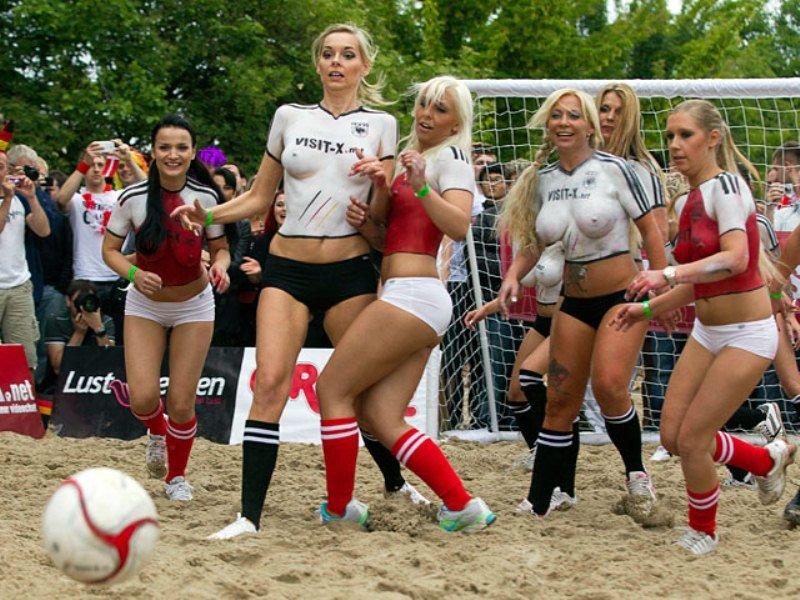 Все порно актрисы германии фото фото 337-709