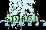 MRD_SeaMemories_wa-splash.png