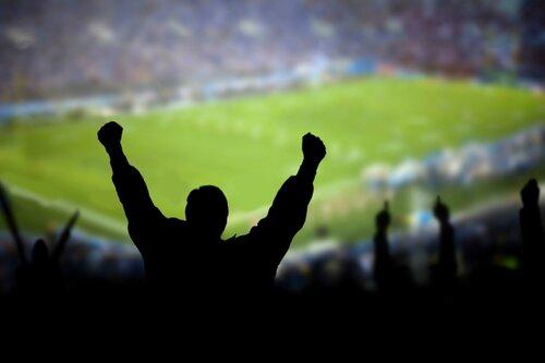 Спортивные прогнозы от аналитической компании – CARDONBET