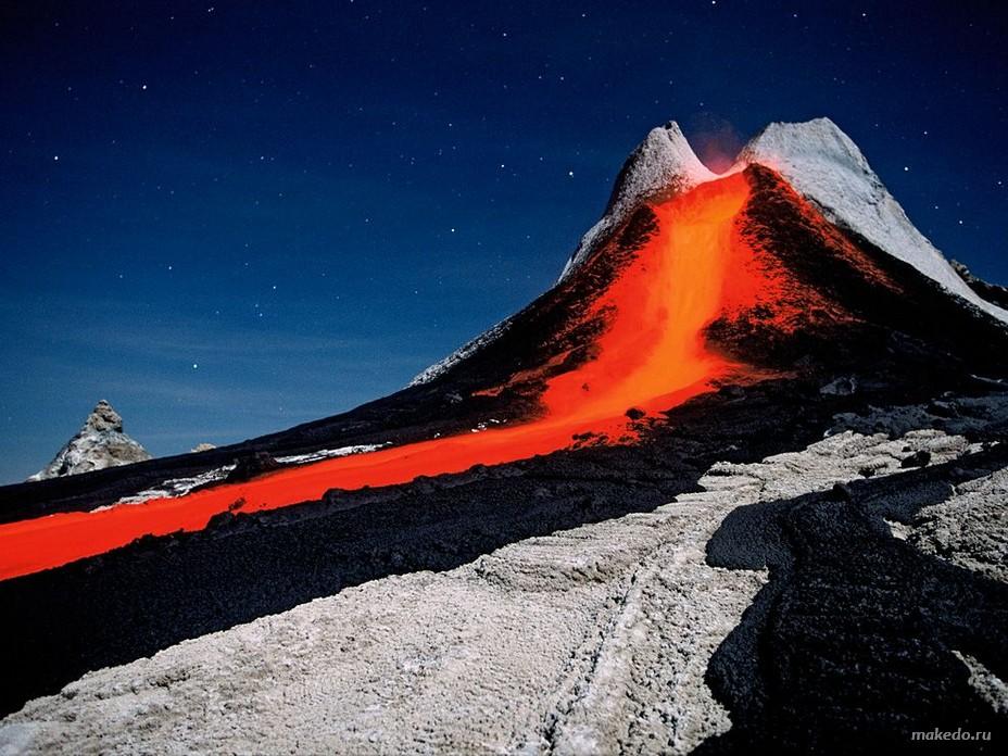 vulcan best