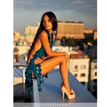 http://img-fotki.yandex.ru/get/2814/14186792.c2/0_e8978_b6428121_orig.jpg