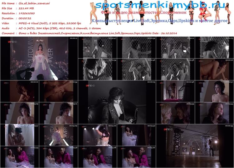 http://img-fotki.yandex.ru/get/2814/14186792.c7/0_e8cf4_1d7b2a5e_orig.jpg