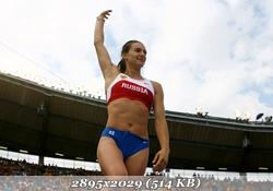 http://img-fotki.yandex.ru/get/2814/14186792.d1/0_e93b9_6bacd7e0_orig.jpg