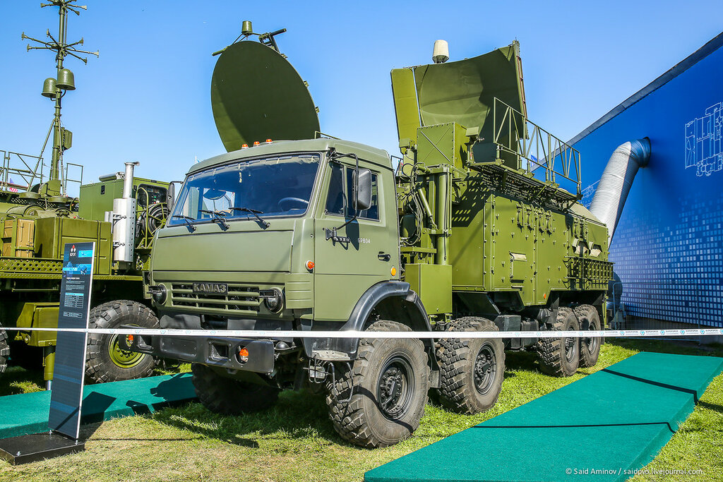 Russian Electronic Warfare Systems - Page 5 0_29bbb8_c0a622a1_XXL