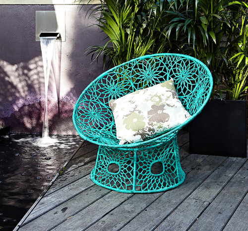 blue-crochet-chair.jpg
