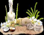 MRD_SeaMemories_bird-logs-cluster.png