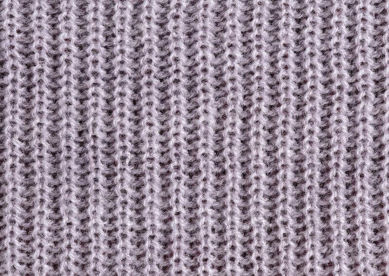 cloth077.JPG