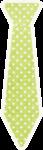 WWC__IHeartMyDad__Sticker-Tie04.png