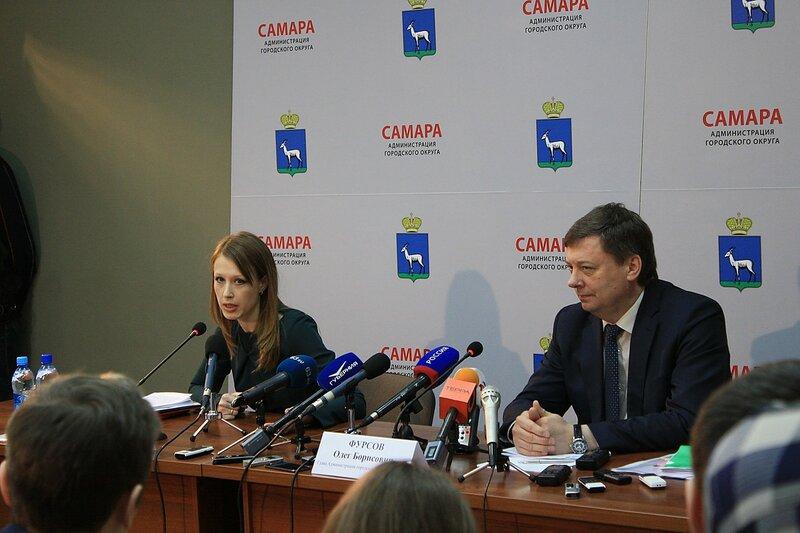 Пррессконференция Фурсова и Пенсионный фонд 022.JPG