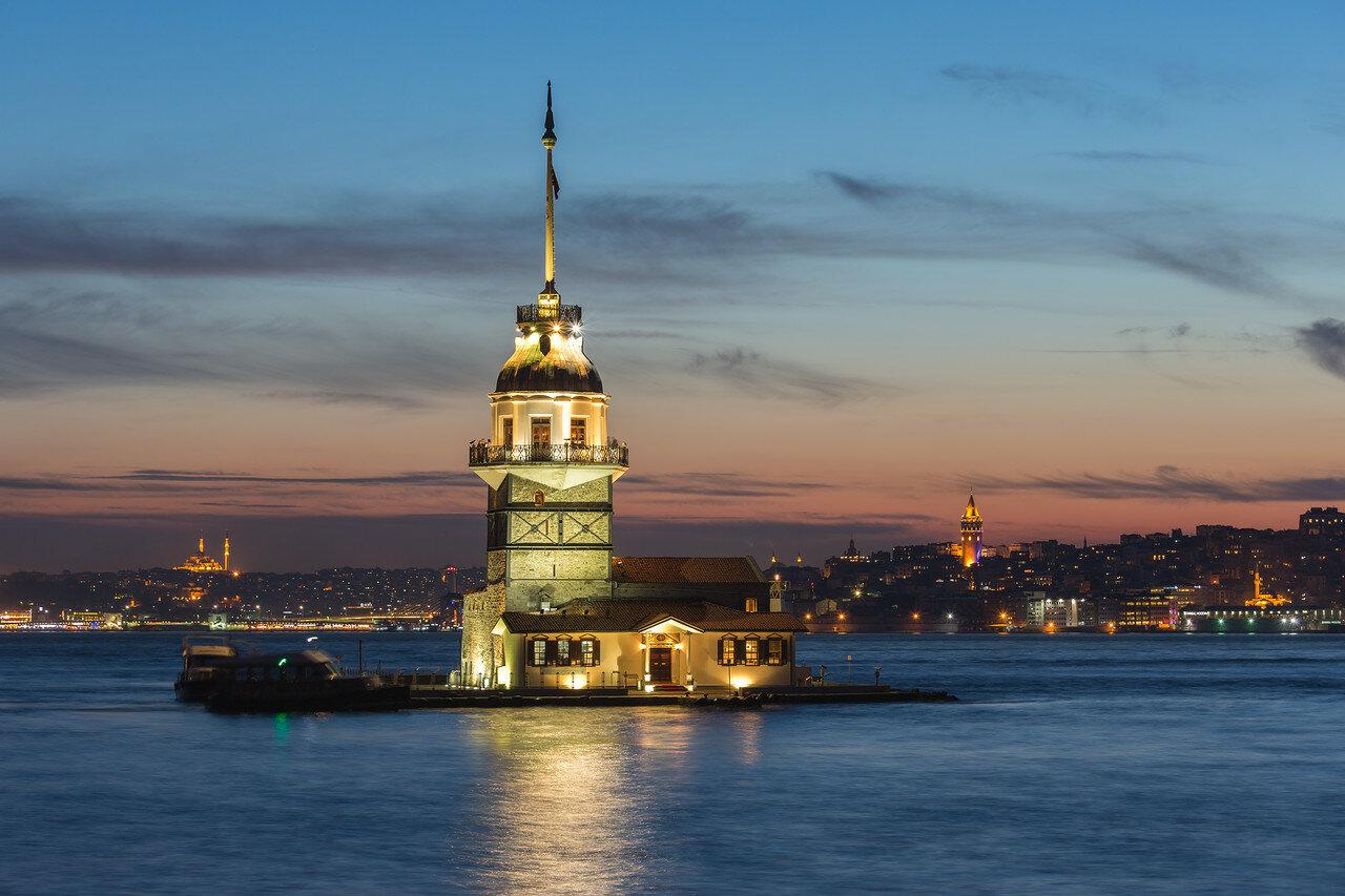istanbul-8933.jpg
