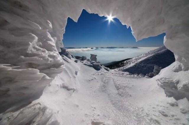 100 самых красивых зимних фотографии: пейзажи, звери и вообще 0 10f57f 846aa40d orig