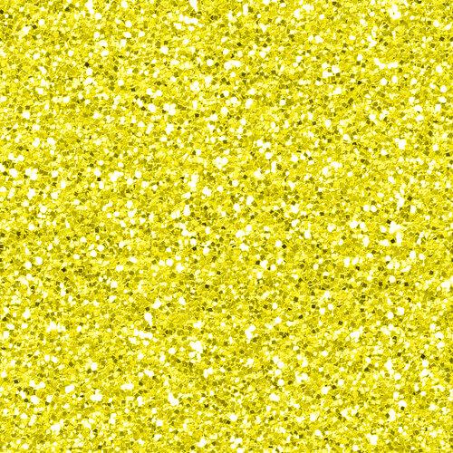 zscrapangie_floral_symphonie_glitter (3).jpg