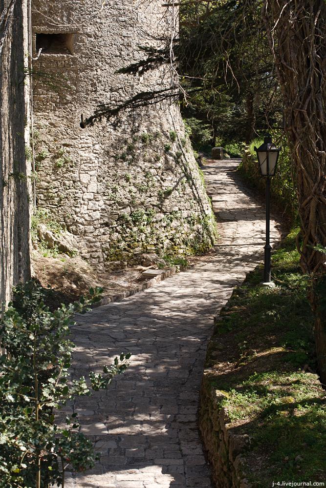 фотопутешествия, фототуризм, фото, Сан-Марино