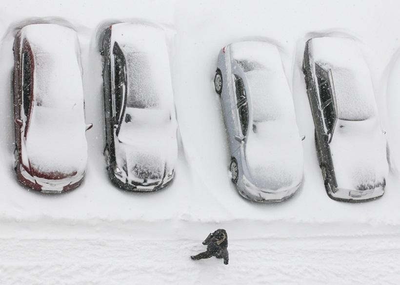 Сильный снегопад парализовал дорожное движение Украины 0 13d2d0 6d9399f5 orig