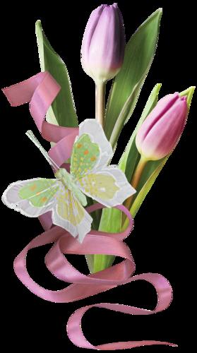 valentina_eastermemories_cluster4,взято у Ольги Шефер.png