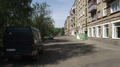 Фотография Инты №923  17.06.2012_13:39