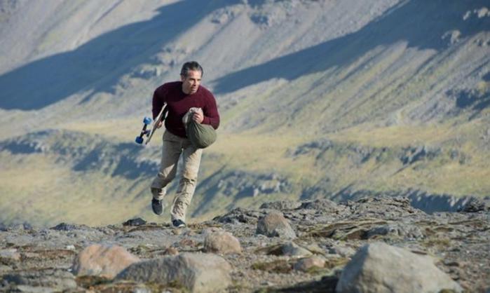 Невероятный прилив сил! 20 вдохновляющих фильмов