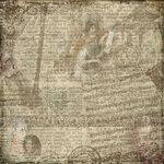 «скрап наборы IVAlexeeva»  0_8a10f_63d17ef8_S