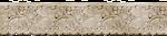 «скрап наборы IVAlexeeva»  0_8a12d_df5313c_S