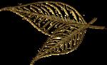 «скрап наборы IVAlexeeva»  0_8a20d_2b1838ea_S