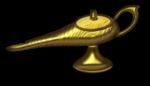 «скрап наборы IVAlexeeva»  0_8a225_81ec895e_S
