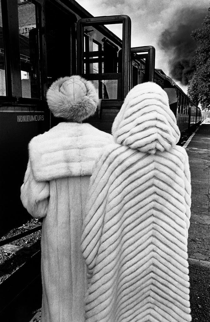 Modnye-fotografii-Zhanlu-Seff-Jeanloup-Sieff-86-foto