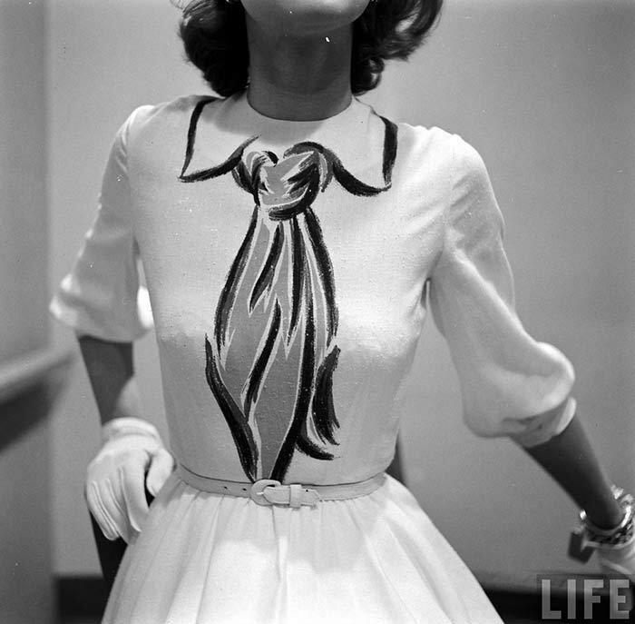 раскрашенные-платья-hermes2.jpeg