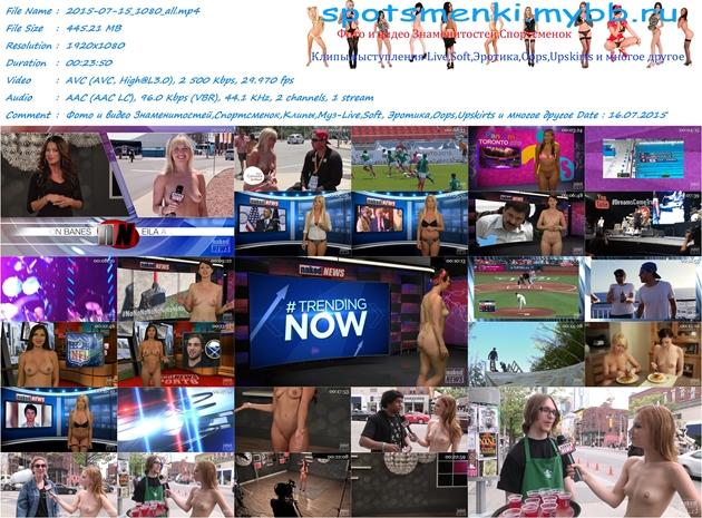 http://img-fotki.yandex.ru/get/2814/322339764.9/0_14c375_8941582a_orig.jpg