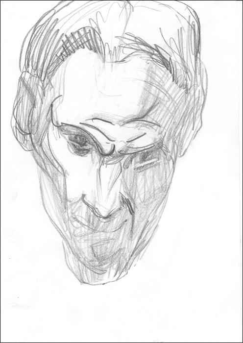 алексейрежиссер-портрет13.jpg