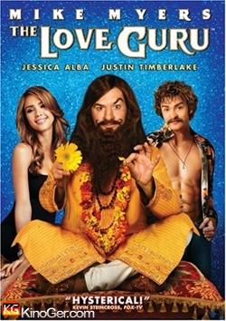 Der Love Guru (2008)
