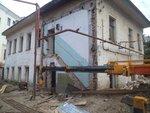 Усиление фундамента старого здания 1111.JPG