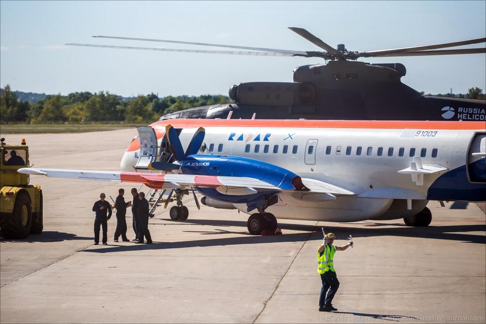 MAKS-2015 Air Show: Photos and Discussion 0_dd963_ab10e0fd_orig
