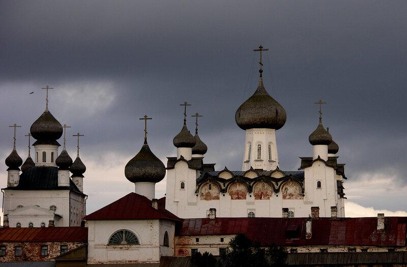 Monastir-Den'-42.jpg