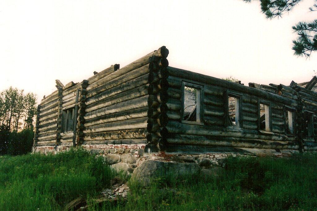 Solovki-2003_125.jpg