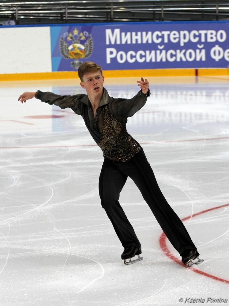 Александр Петров 0_c67b4_921fed0b_orig