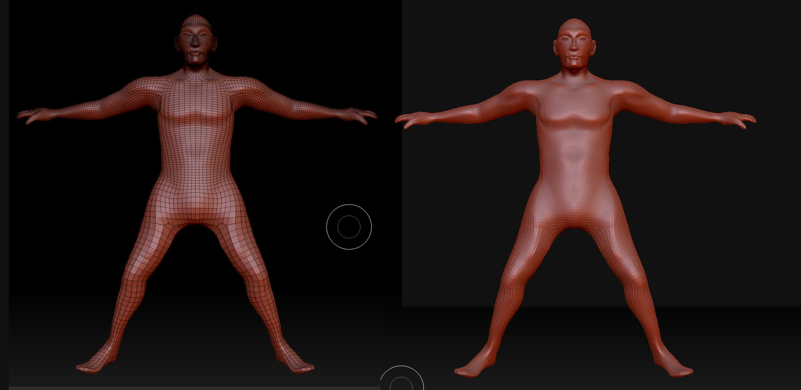 body_no_cloth_model_23mm_for_3dprint_