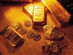 the_financial_crisis_wallpaper_gold_gold_bars_and_stones_013929_.jpg