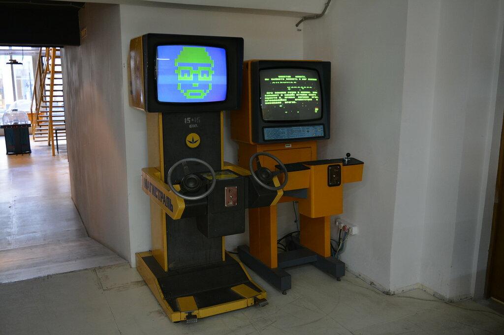 Музей советских игровых автоматов 0_12d65d_6bda618_XXL
