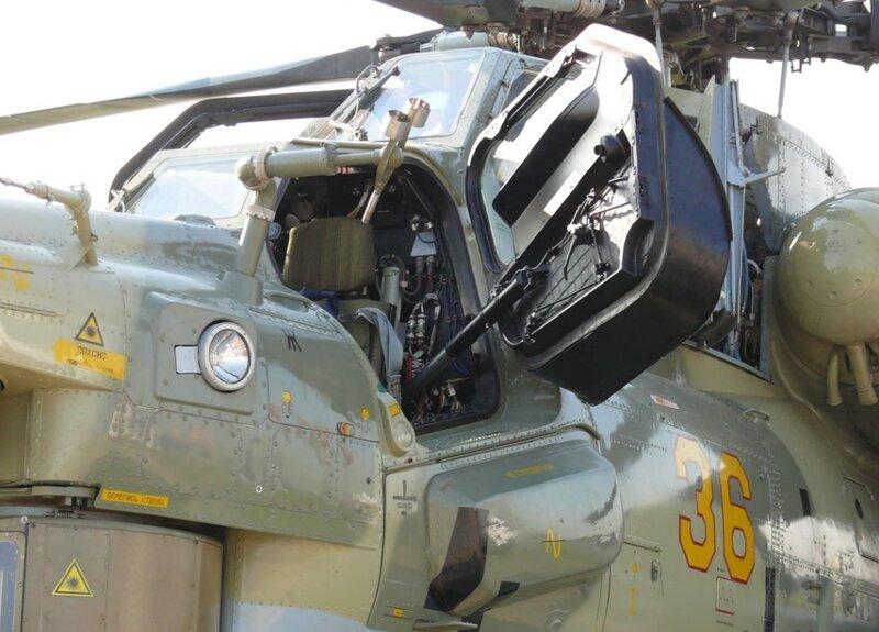 Картинки по запросу бронирование вертолета