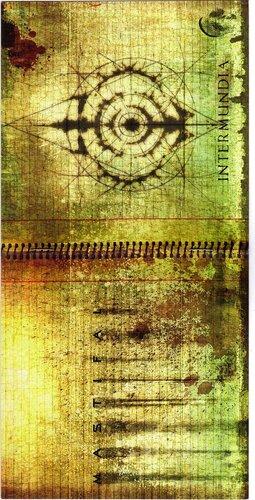 Booklet_01.jpg