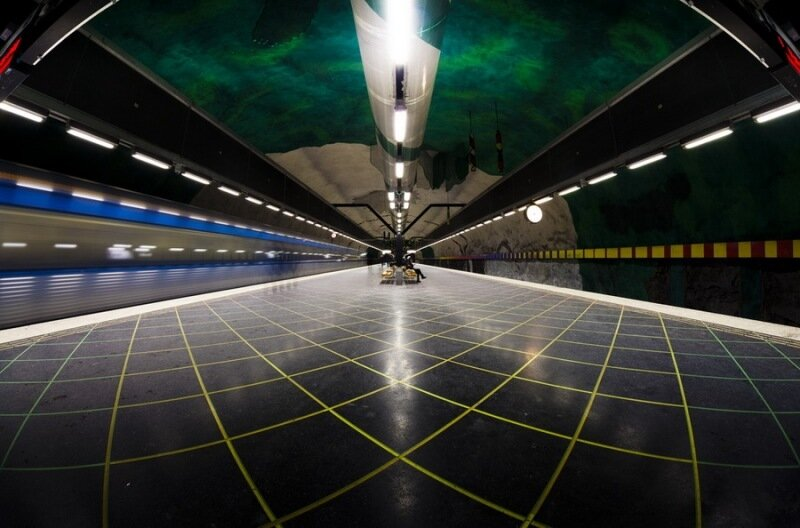 metro_stokholm_08